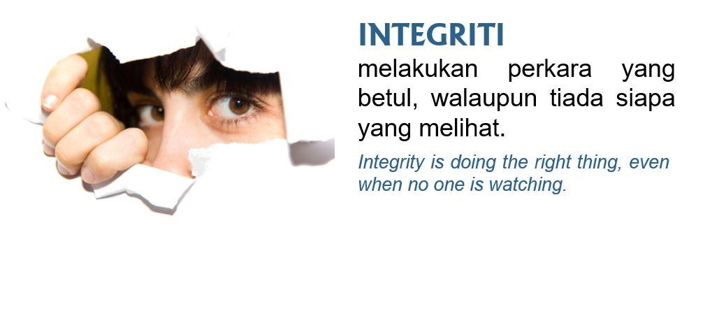 integriti.jpg